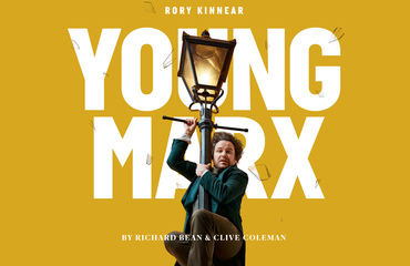 Young_Marx_s