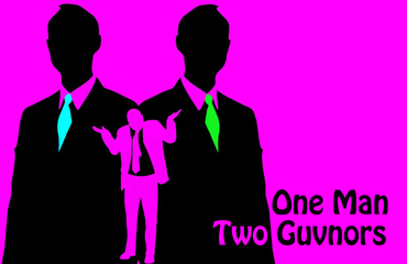 FDC_One_Man_two_Guvnors_s