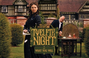 NEW_RSC_Live_Twelfth_Night_s