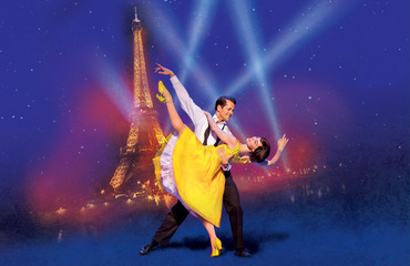 An_American_In_Paris_s