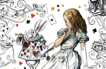 alice-in-wonderland_s