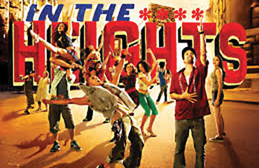 InTheHeights_s