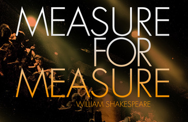 Measure_for_Measure_s