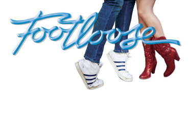 FOOTLOOSE_s