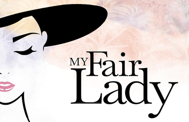 My_Fair_Lady_s