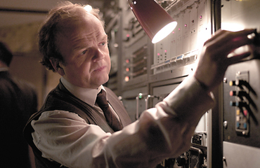 06_Berberian_20Sound_20Studio_Toby_Jones_as_Gilderoy