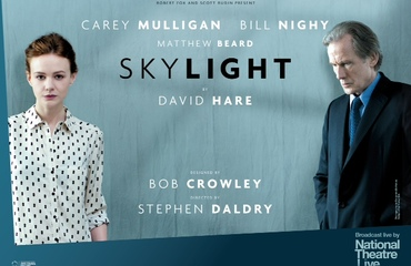 NTLive_Skylight_DigitalJPG_Landscape_210514