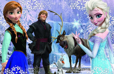 Disney-frozen_s