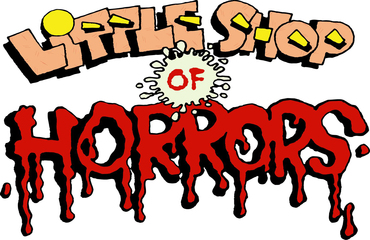 little-shop-of-horrors_s