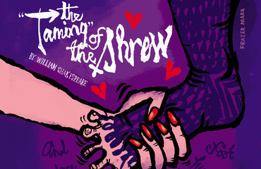 The_Taming_Of_The_Shrew_s
