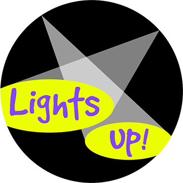 Lights_up_logo