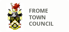 frome-town-council