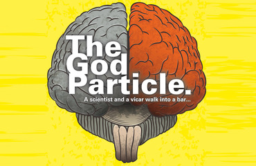 The_God_Particle_s