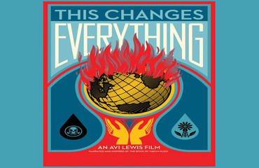 This-Changes-Everything_s