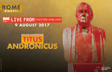 Titus_Andronicus_s