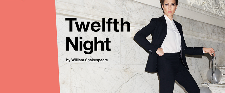NT_Live_Twelfth_Night_l